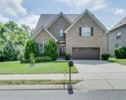4156 Miles Johnson Pkwy, Spring Hill image