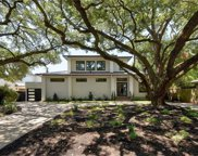 2405 Tower Dr, Austin image