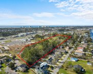 5.12 acres Cane St., North Myrtle Beach image