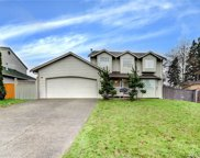 36106 23rd Place S, Federal Way image