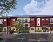 1501 N Windsor Ave Unit 205, Cottage Grove image