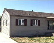 7110 East 75th Place, Commerce City image