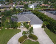 3711 SE 16th PL, Cape Coral image