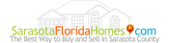 Sarasota Florida Homes For Sale