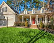 112 Danagher Court, Holly Springs image