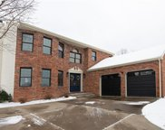 7301 Green Meadow Dr, North Fayette image