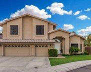 7050 E Crocus Drive, Scottsdale image