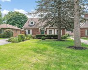 6117 10th  Street, Indianapolis image