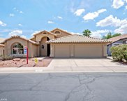 1571 W Winchester Way, Chandler image