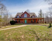 1203 Whippoorwill Dr, Kingston Springs image