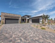 8477 WOLF MOUNTAIN Court, Las Vegas image