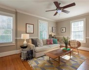 229  Caswell Road Unit #3, Charlotte image