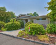 24005 10th Place W, Bothell image