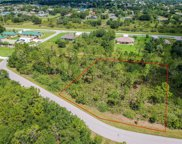 26074 Explorer Road, Punta Gorda image