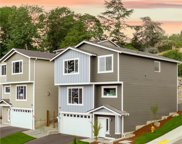 12001 -Lot 18- 27th Ct S, Burien image
