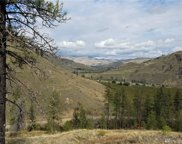 2 Hunter Mountain (old Squaw CR) Rd, Pateros image