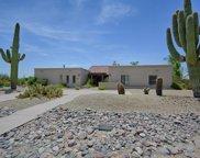 23202 N Las Lavatas Road, Scottsdale image