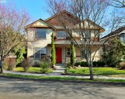 3601 SE 175TH  AVE, Vancouver image
