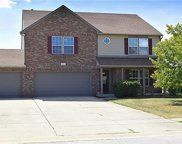 203 Waterview  Drive, Mooresville image