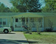 4344 Round Lake Road, Apopka image