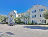 601 N Hillside Drive Unit 3726, North Myrtle Beach image