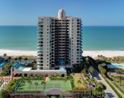 1520 Gulf Boulevard Unit 801, Clearwater Beach image