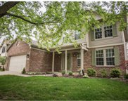 6938 Caribou  Drive, Indianapolis image