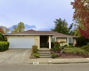 8922 Acorn  Lane, Santa Rosa image