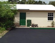 3707 Patio Court, Lake Worth image