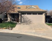 11384 Forest Drive, Thornton image