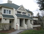 7 Forest Knoll Way Unit #C3, Waterville Valley image