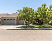 6075 W West Menlo Avenue, Fresno image