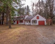 379 Northern Pines Rd, Wilton image
