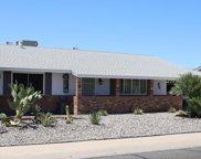 10345 W Cumberland Drive, Sun City image