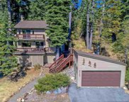 4100 Gstaad Road, Tahoe City image