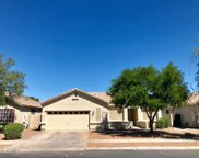 23027 S 208th Street, Queen Creek image