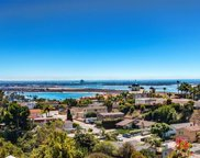 3004 Iroquois Way, Clairemont/Bay Park image