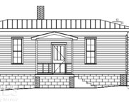 165 Lakeview St, Athens image