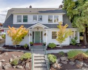 2414 Belvidere Ave SW, Seattle image