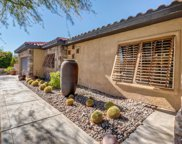 2095 Magnolia Road, Palm Springs image