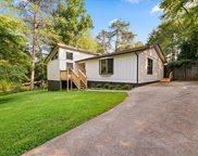 117 County Road 653, Athens image