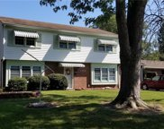 103 Bayberry Drive, Newport News Midtown East image