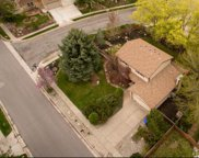 7268 S Macintosh Ln E, Cottonwood Heights image