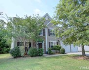 701 Quartz Crystal Place, Cary image