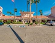 4141 N 31st Street Unit #310, Phoenix image