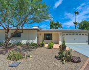 8520 E Clarendon Avenue, Scottsdale image
