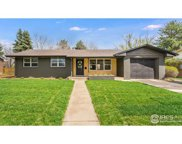 1316 E Pitkin St, Fort Collins image