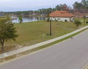 1411 Whooping Crane Drive, Conway image