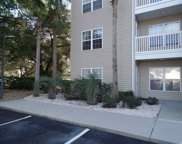 4366 Rivergate Ln. Unit 101, Little River image