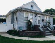 343 Grand  Street, Westbury image